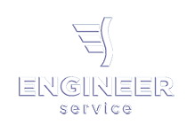 Engineer-Service Ltd.